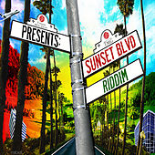 Play & Download Sunset Blvd Riddim by Various Artists | Napster