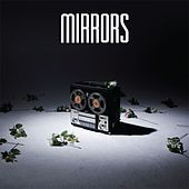 Play & Download Look At Me by Mirrors | Napster