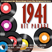 Play & Download 1941 Hit Parade by Various Artists | Napster