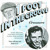 One Foot In The Groove: Crooners by Various Artists