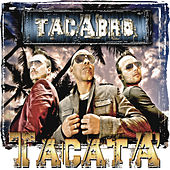 Play & Download Tacata' by Tacabro | Napster