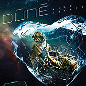 Play & Download Wild Hearts by Dúné | Napster