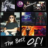 The Best Of by Sweetkenny