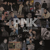 Play & Download This Is Ponika by PNK | Napster