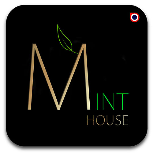 Play & Download House by Mint | Napster