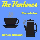 Play & Download Percolator by The Ventures | Napster