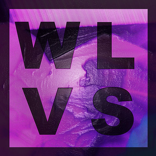 Play & Download Wlvs by Ghosts | Napster