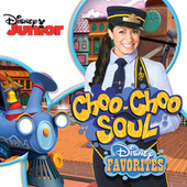 Play & Download Choo Choo Soul: Disney Favorites by Choo Choo Soul | Napster