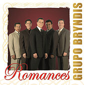 Play & Download Romances by Grupo Bryndis | Napster