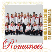 Romances by Various Artists