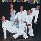 The Platters Golden Hits by The Platters
