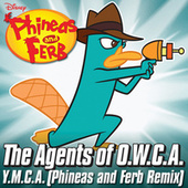 Play & Download Y.M.C.A. by The Agents of O.W.C.A. | Napster