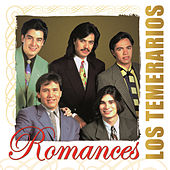 Play & Download Romances by Los Temerarios | Napster