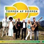 Toppen Af Poppen 3 - Alle Sangene Fra Programmet by Various Artists