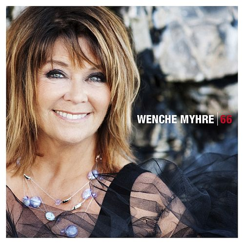 Play & Download 66 by Wenche Myhre | Napster