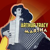Play & Download Marta by Arthur Tracy | Napster