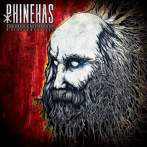 Play & Download The Bridge Between EP by Phinehas | Napster