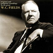 Play & Download W.C. Fields by W.C. Fields | Napster
