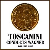 Play & Download Conducts Wagner Volume 1 by NBC Symphony Orchestra | Napster