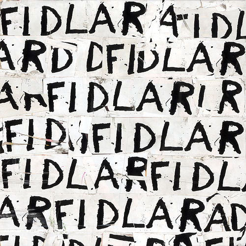 Play & Download Fidlar by FIDLAR | Napster