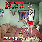 Xmas Has Been X'ed / New Year's Revolution by NOFX