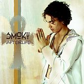 Play & Download Afterlife by Smoky | Napster