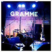 Play & Download Fascination by Gramme | Napster