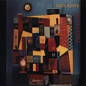 Play & Download Interiors by Sara Ayers | Napster