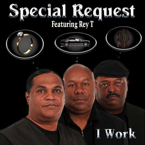 Play & Download I Work by Special Request | Napster
