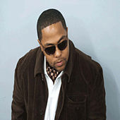 Play & Download The Jones - EP by JONES | Napster