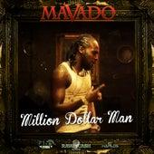 Million Dollar Man by Mavado