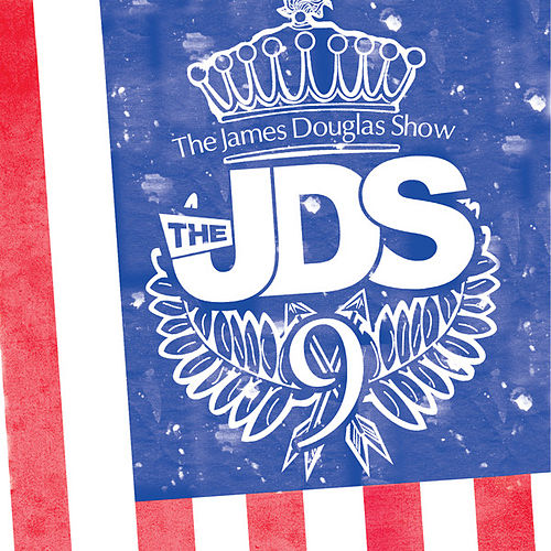 Play & Download 9 by The James Douglas Show | Napster
