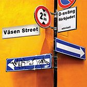 Play & Download Väsen Street by Väsen (1) | Napster