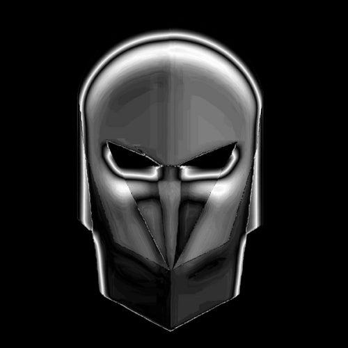 Play & Download War Helm by Sam Madgar | Napster