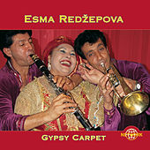 Play & Download Gypsy Carpet by Various Artists | Napster