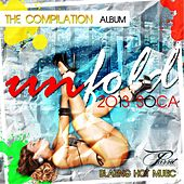 Unfold: Soca Compilation by Various Artists