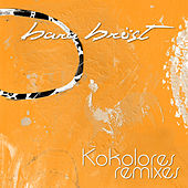Play & Download Aerobic b/w Juicy Lady and Remixes by Bara Bröst | Napster