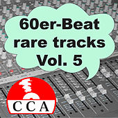 Play & Download 60er-Beat Rare Tracks, Vol. 5 by Various Artists | Napster