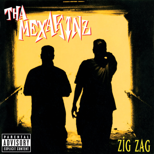 Play & Download Zig Zag by Tha Mexakinz | Napster