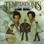 Play & Download Solid Rock by The Temptations | Napster