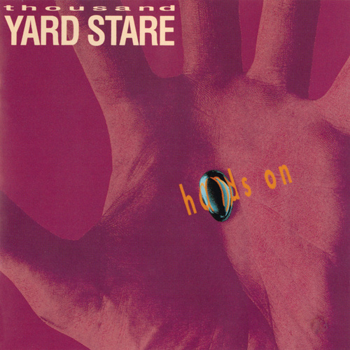 Play & Download Hands On by Thousand Yard Stare | Napster