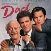 Play & Download Dad by James Horner | Napster