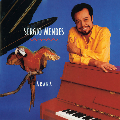 Play & Download Arara by Sergio Mendes | Napster