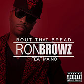 Play & Download Bout That Bread (feat. Maino) by Ricky Blaze | Napster