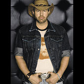 Play & Download Honkytonk U by Toby Keith | Napster