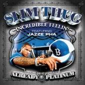 Play & Download Incredible Feelin' by Slim Thug | Napster