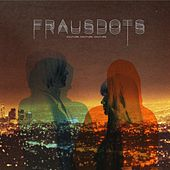 Play & Download Couture, Couture, Couture by Frausdots | Napster