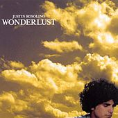Play & Download Wonderlust by Justin Rosolino | Napster