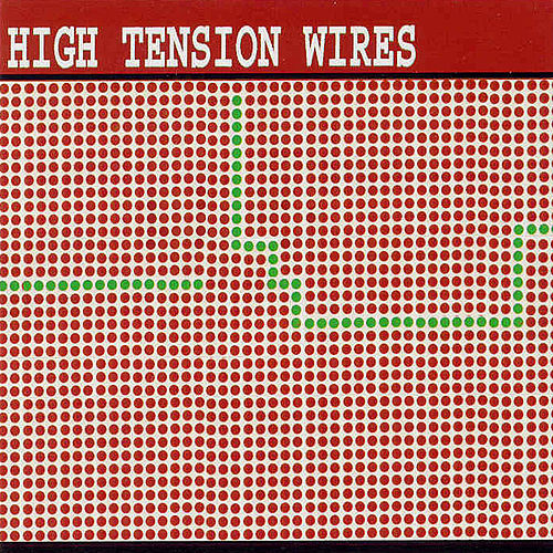 Play & Download Send A Message by High Tension Wires | Napster