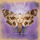 Play & Download The Secret Migration (part 2) by Mercury Rev | Napster